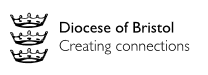 Diocese of bristol