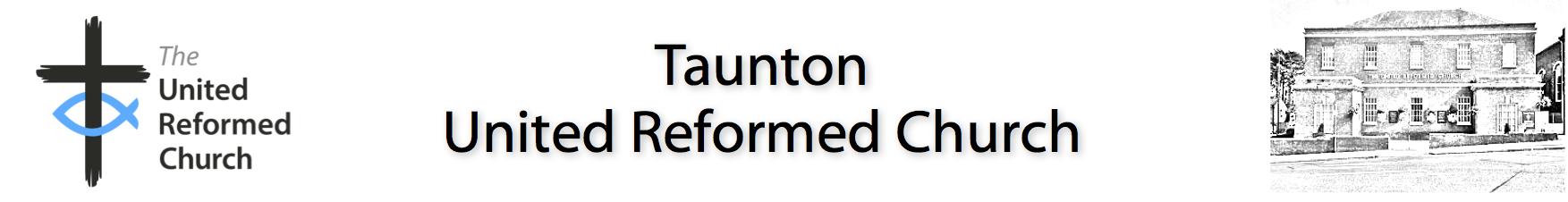Taunton UFC